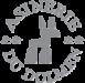 Asineriedudolmen Logo